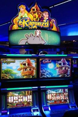Casino game manufactures restaurant banco casino