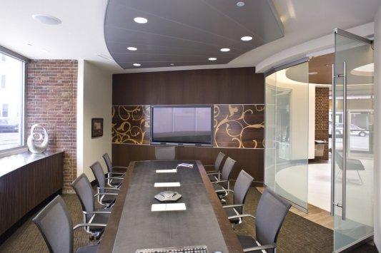Custom Design Amp Manufacturing Workplace I T Management