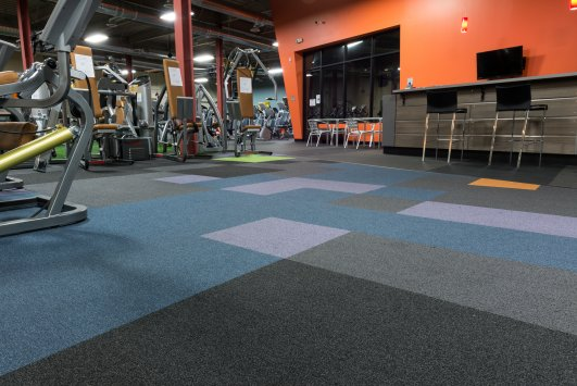 1000 Images About Fitness Centers On Pinterest Quails