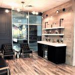 Custom Skin Care Bar