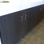 Commercial Cabinets