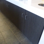 Quality Custom Commercial Cabinets