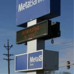 Commercial Signage Sign Design Amp Manufacturing