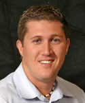 Mike Lokken