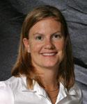 Sarah Hueners