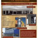 CS ACM flyer-01