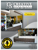 Golds Gym Show Brochure 2010_12pg-1