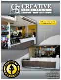 Golds Gym Show Brochure 2010_12pg-1