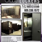 VIP Locker FLYER 4.13-01