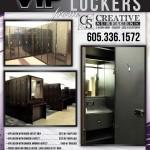 VIP Locker FLYER 4.13-01