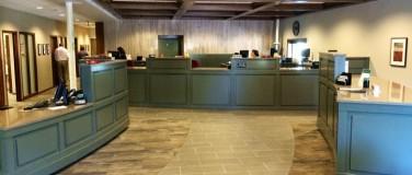First Bank & Trust – Vermillion SD