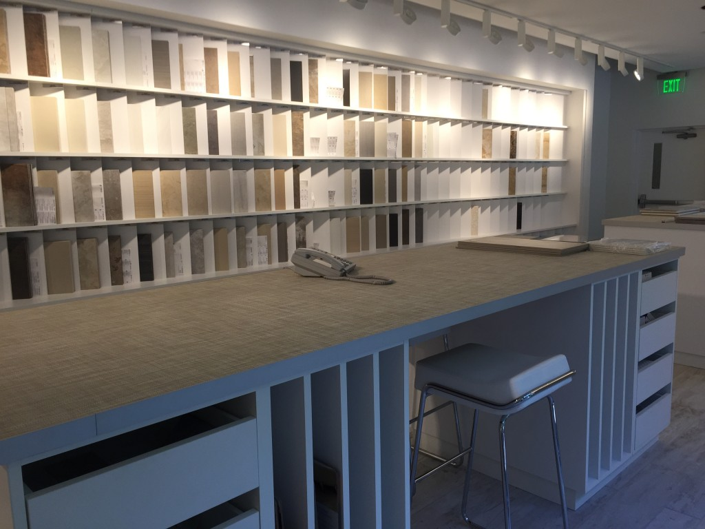 Daltile Design Gallery – Miami, FL