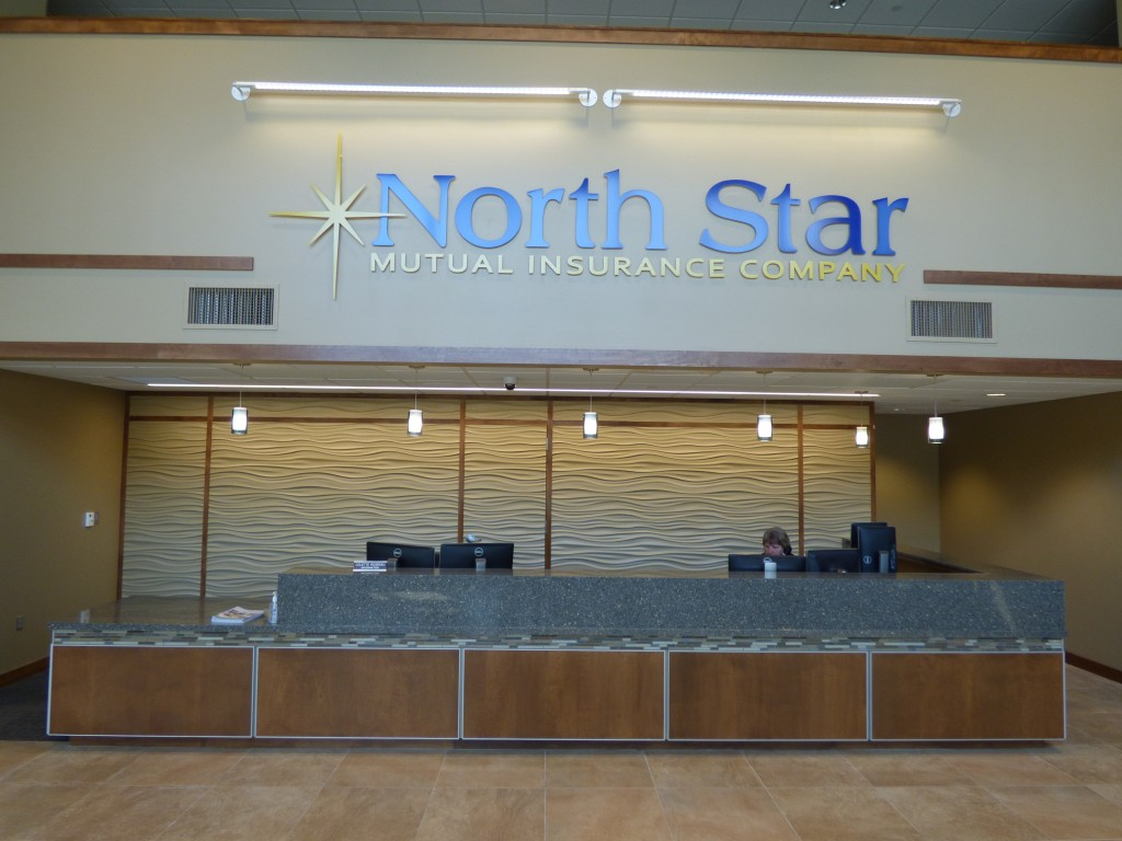 North Star Mutual Insurance – Cottonwood MN