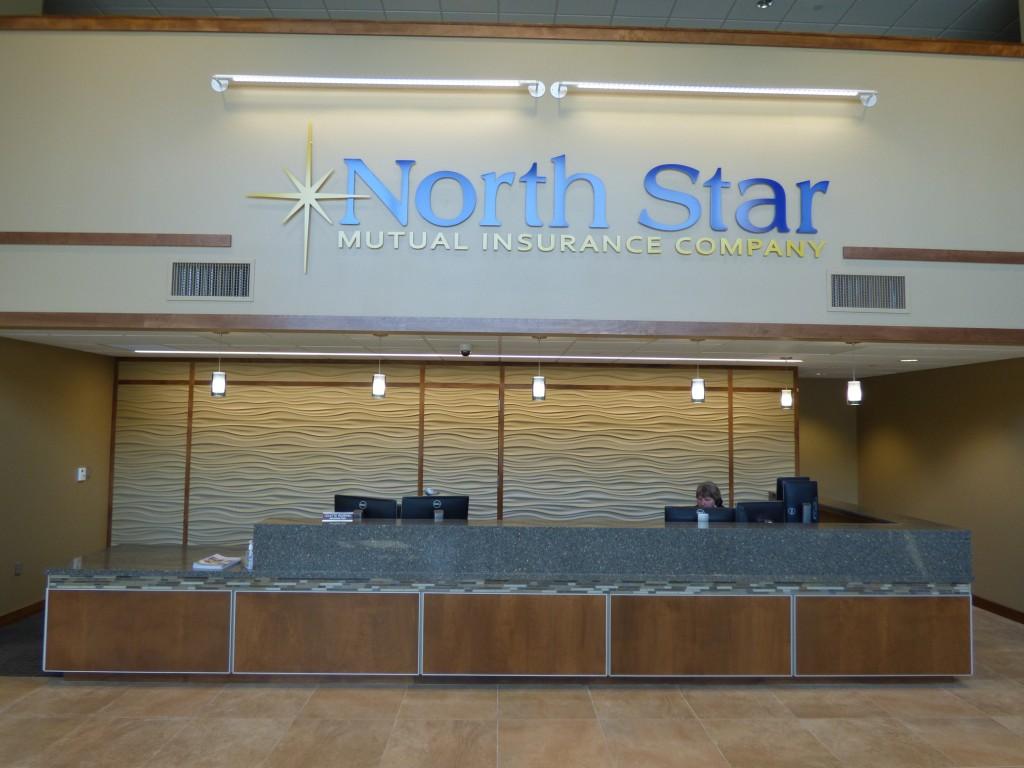 North Star Mutual Insurance – Cottonwood MN