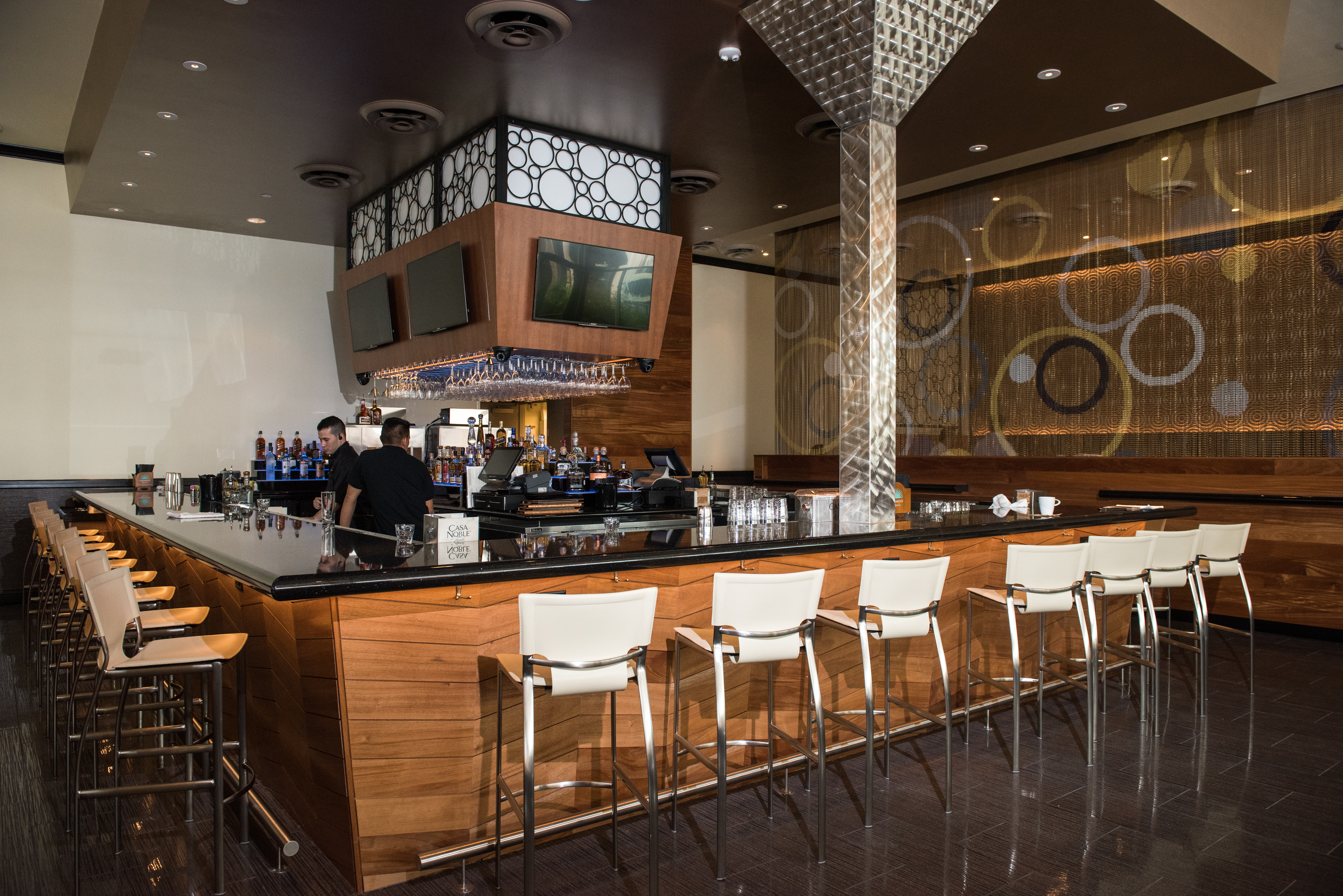 table second kitchen countertops inspirational restaurant and of bar