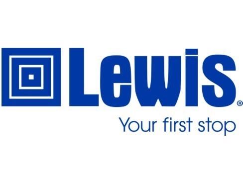 Lewis Drug Stores