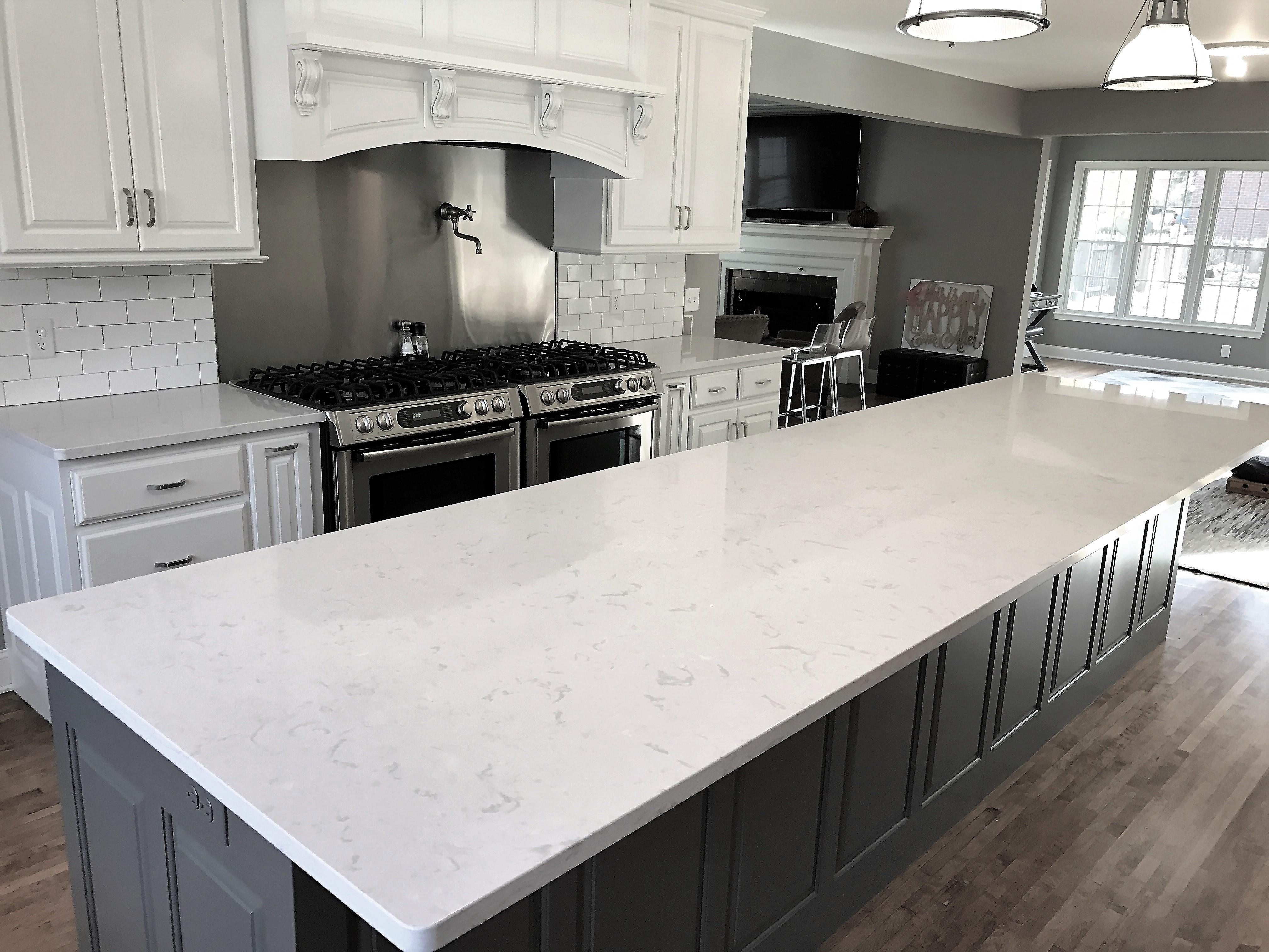 KraftMaid Beautiful cabinets for kitchen amp bathroom designs
