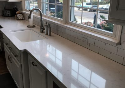 Cambria Swanbridge Countertops Stone Center