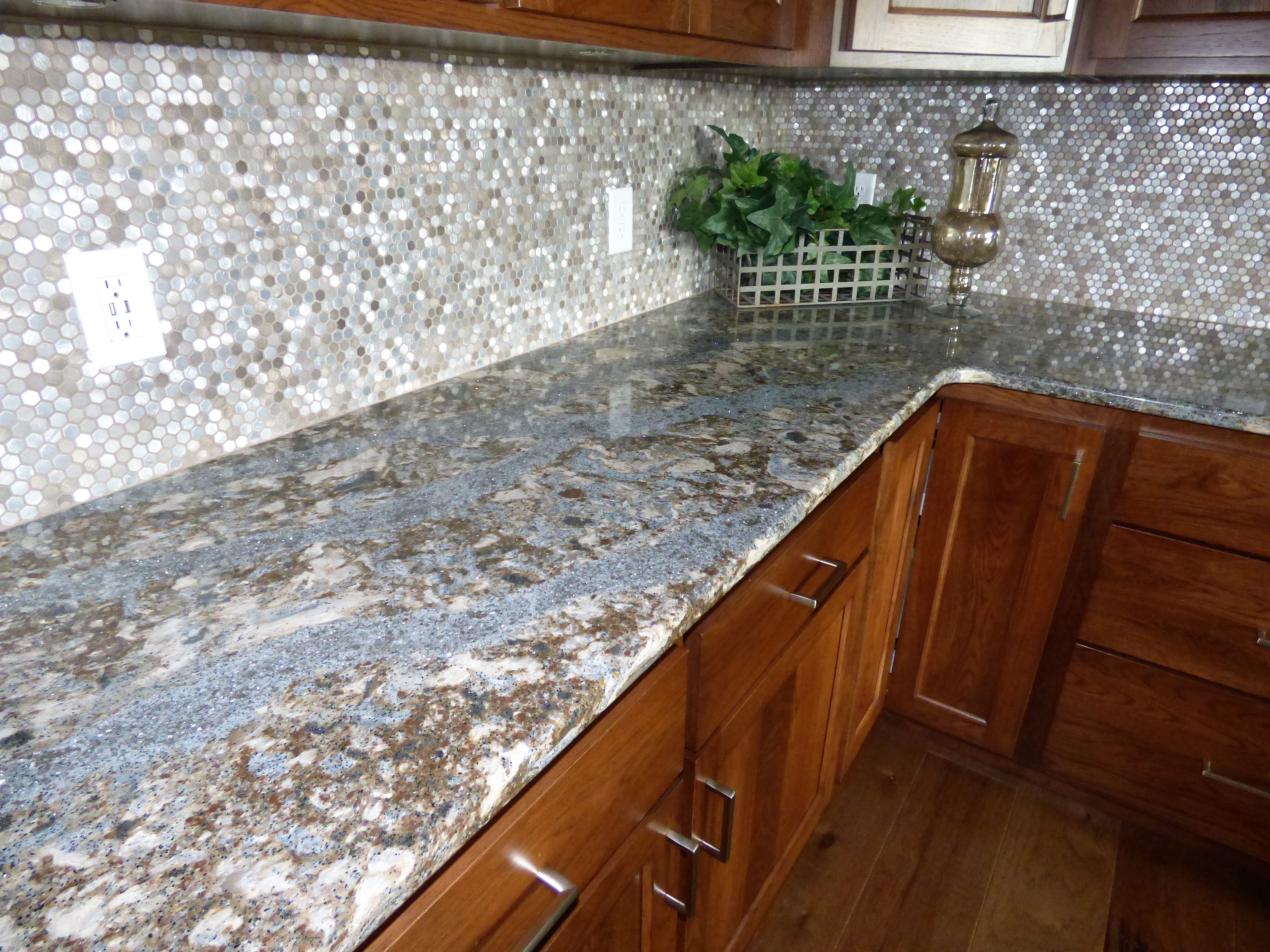 photos countertop sands and praa finished design reviews installed cambria quartz countertops products granix kitchen