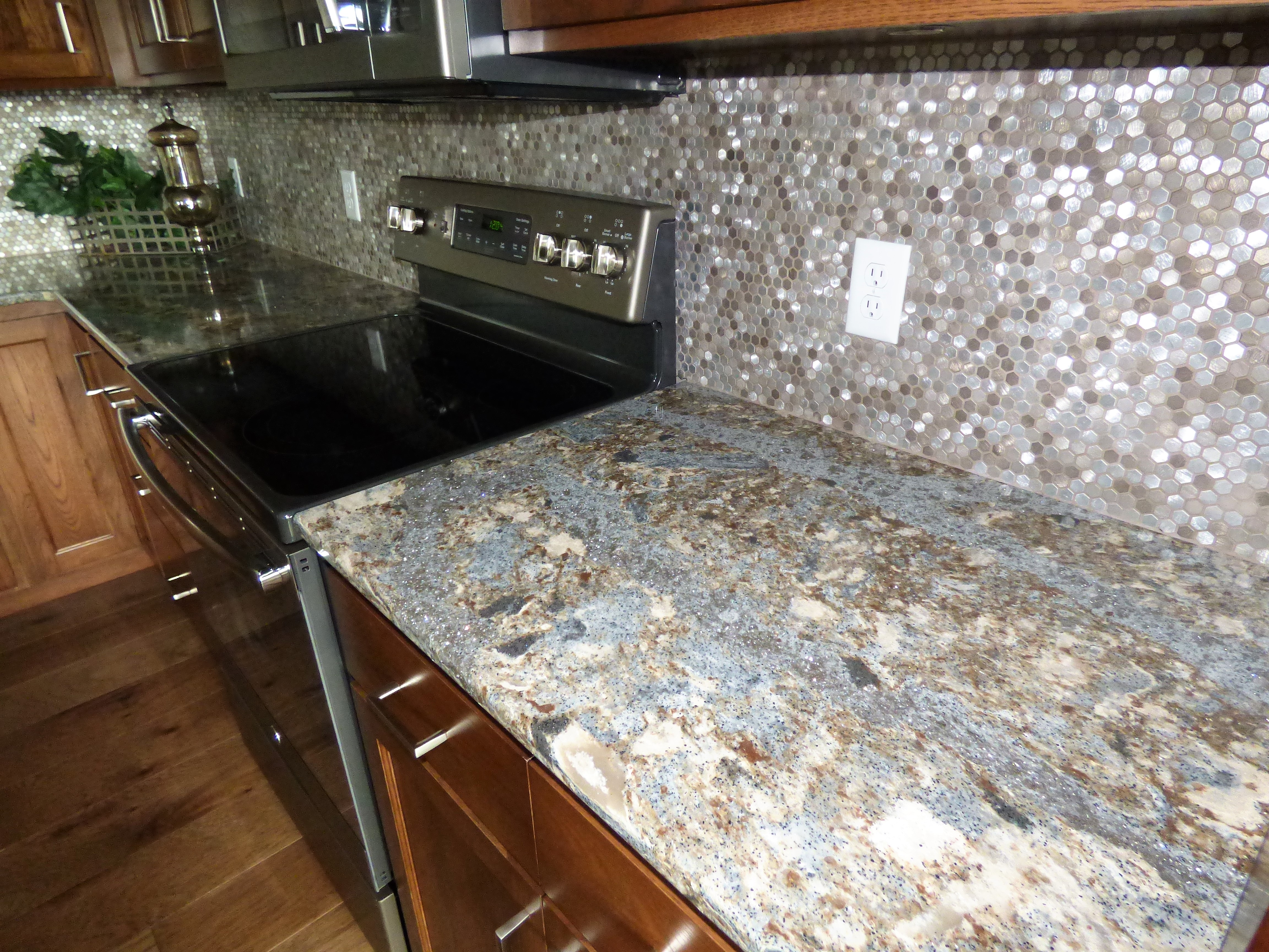 cambria countertop countertops incredible furniture quartz with cozy kitchens colors inspirations for ideas