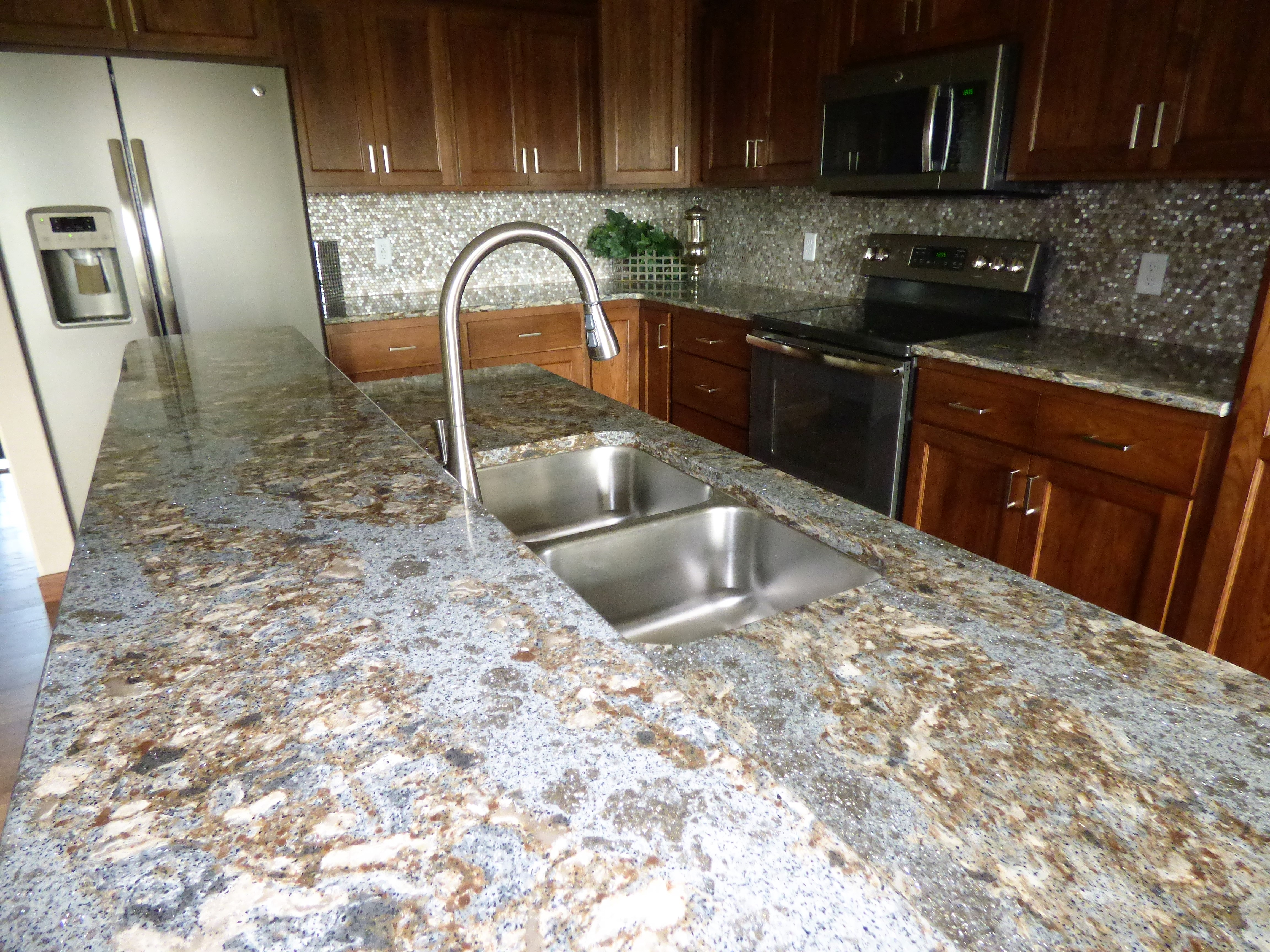 inspiration stunning countertops in countertop quartz gather from colors images gallery to swirl view