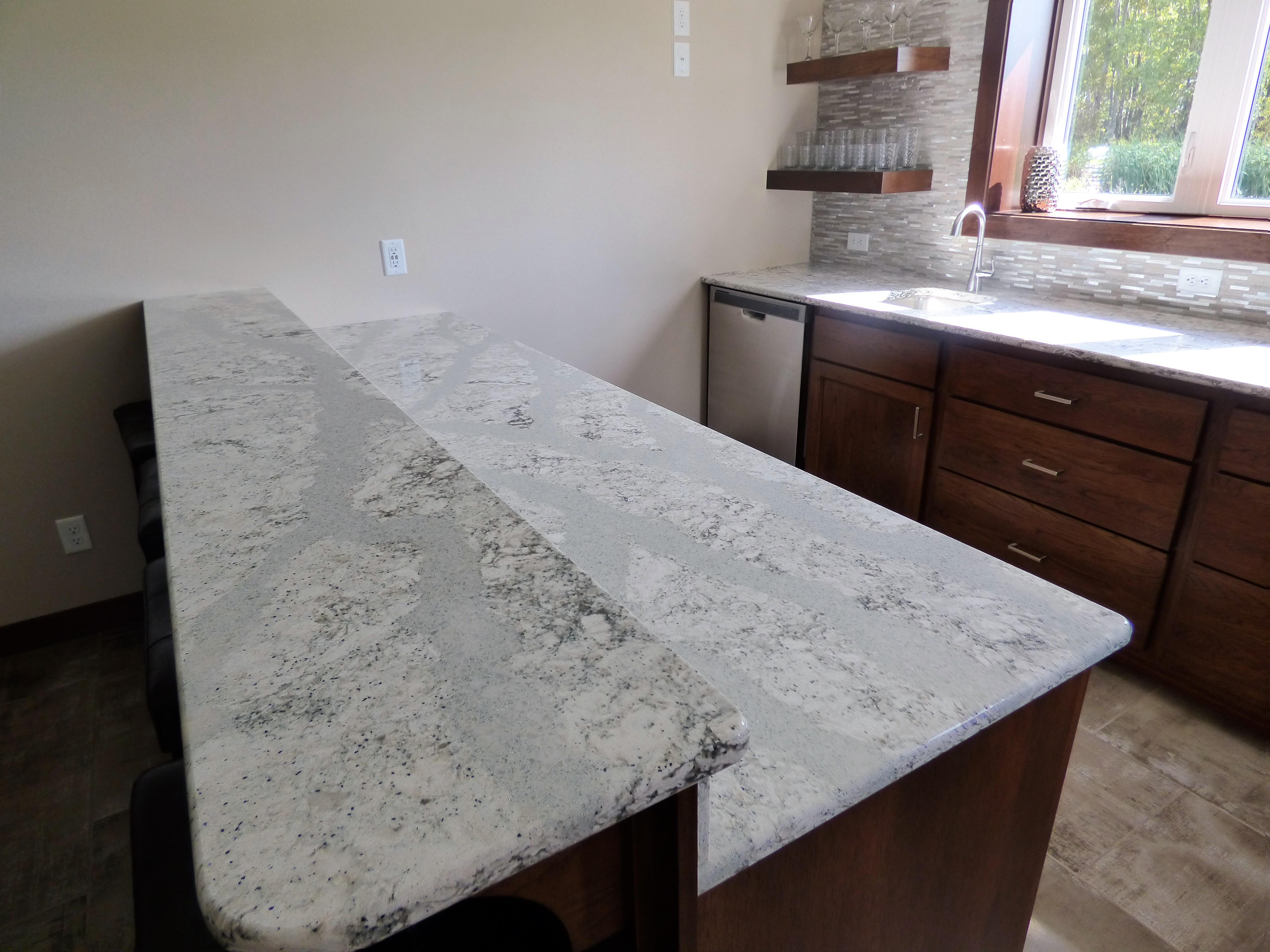 qa green countertops quartz blog countertop a goods cambria kitchen q with guildford wa
