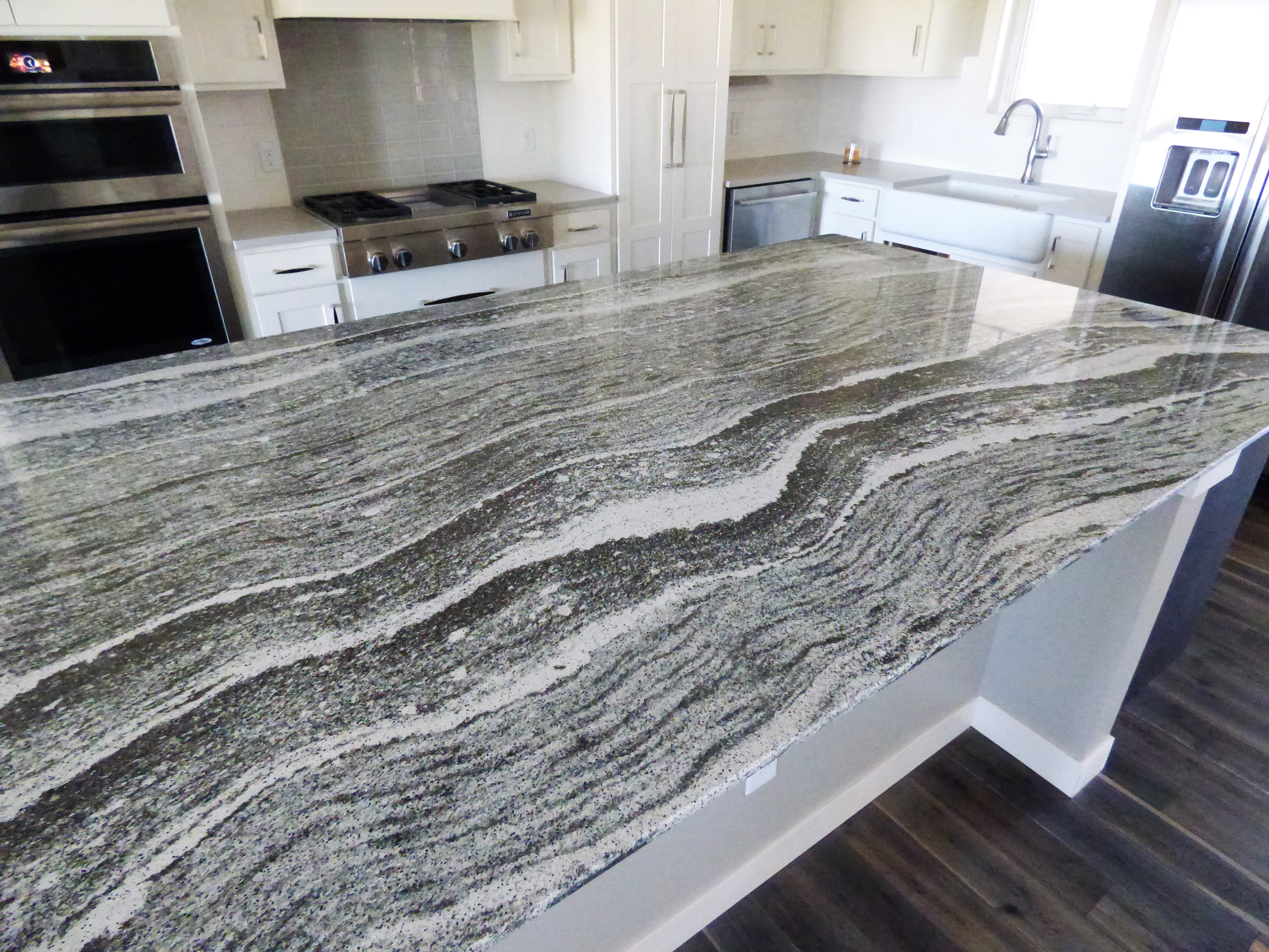 Wood Slabs For Countertops