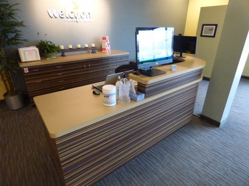 Welcyon – Burnsville, MN