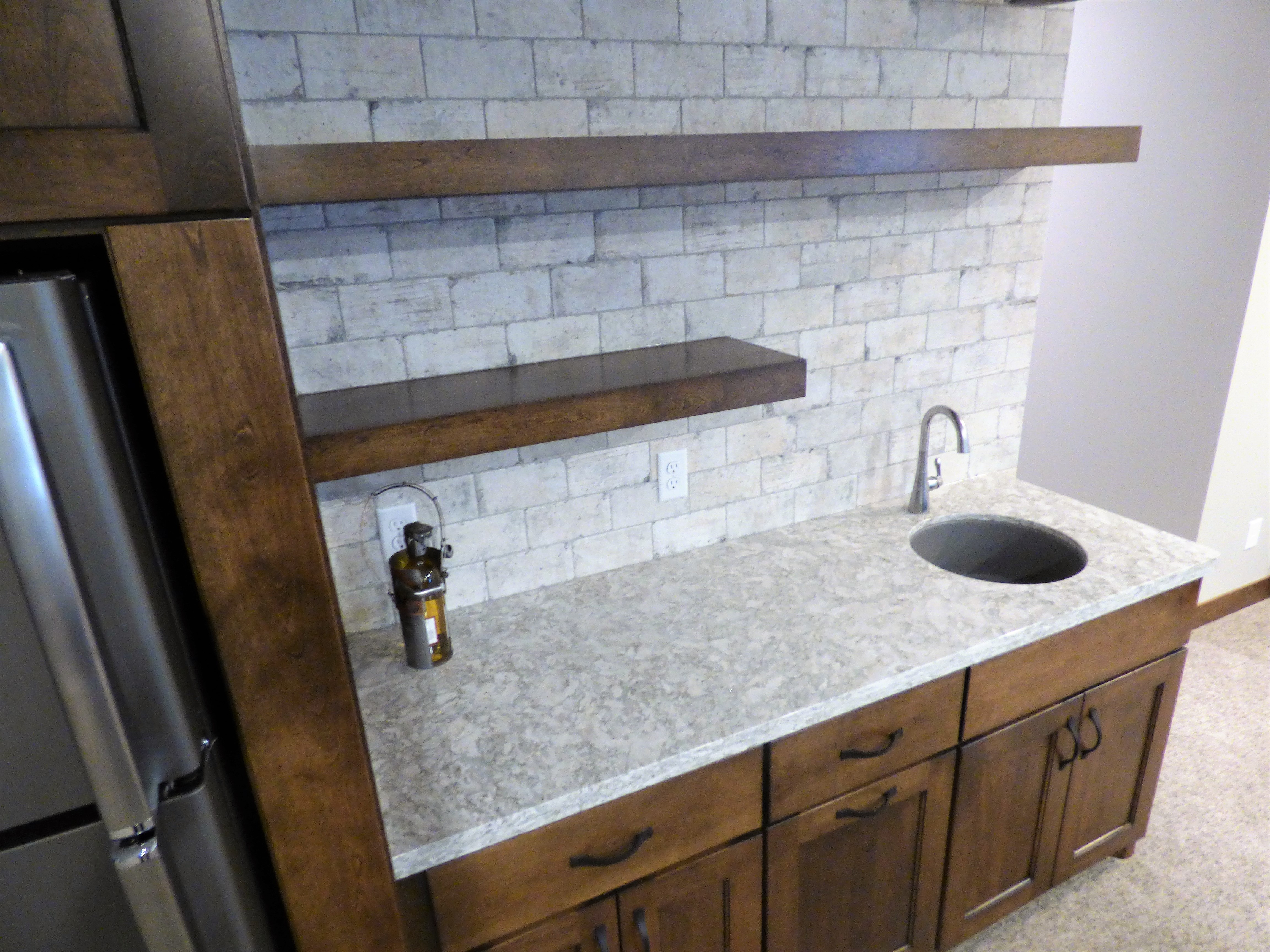 countertop kitchen on in with cambria videos details bath innovative brilliant from to and for intended unique photos buckingham samples vanity quartz countertops pertaining