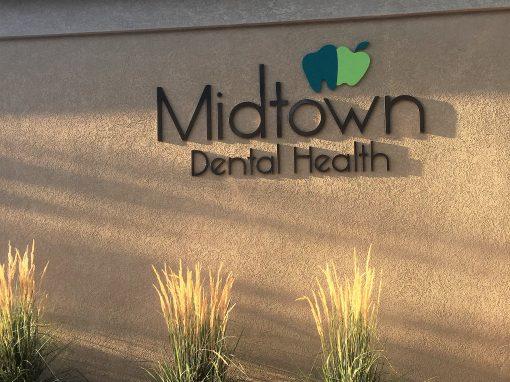 Midtown Dental Health – Sioux Falls, SD