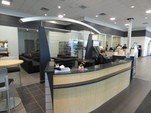 Walser Buick GMC – Bloomington, MN