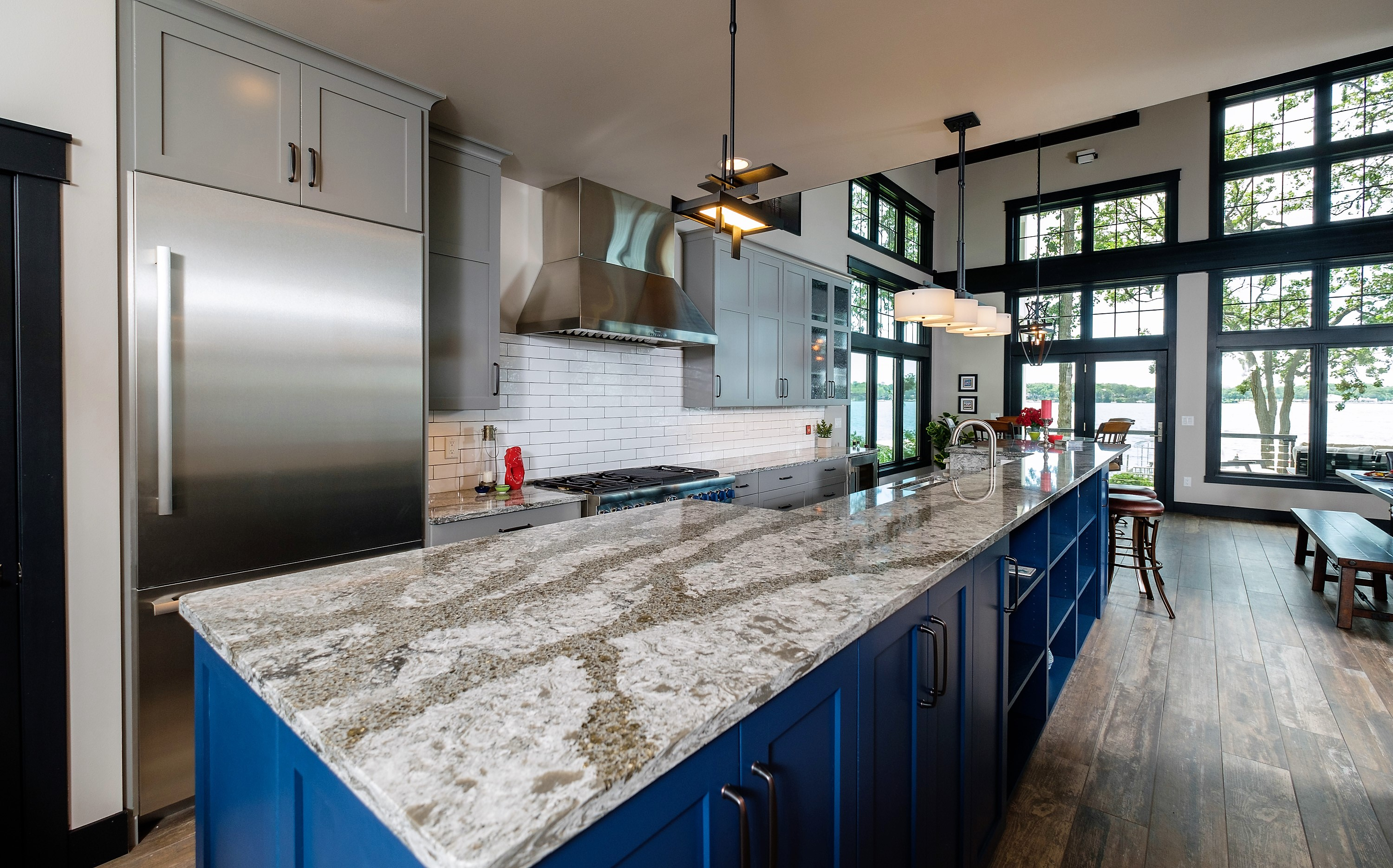 countertop cambria countertops with coastal collection kbtribechat low kitchens galloway quartz res