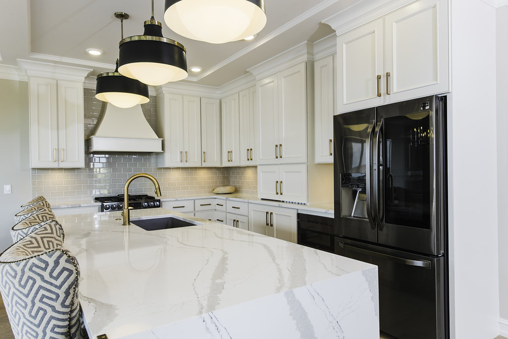 Cambria Brittanicca Quartz Countertops Stone Center