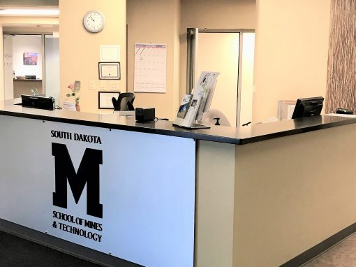 South Dakota School of Mines & Technology – Rapid City, SD