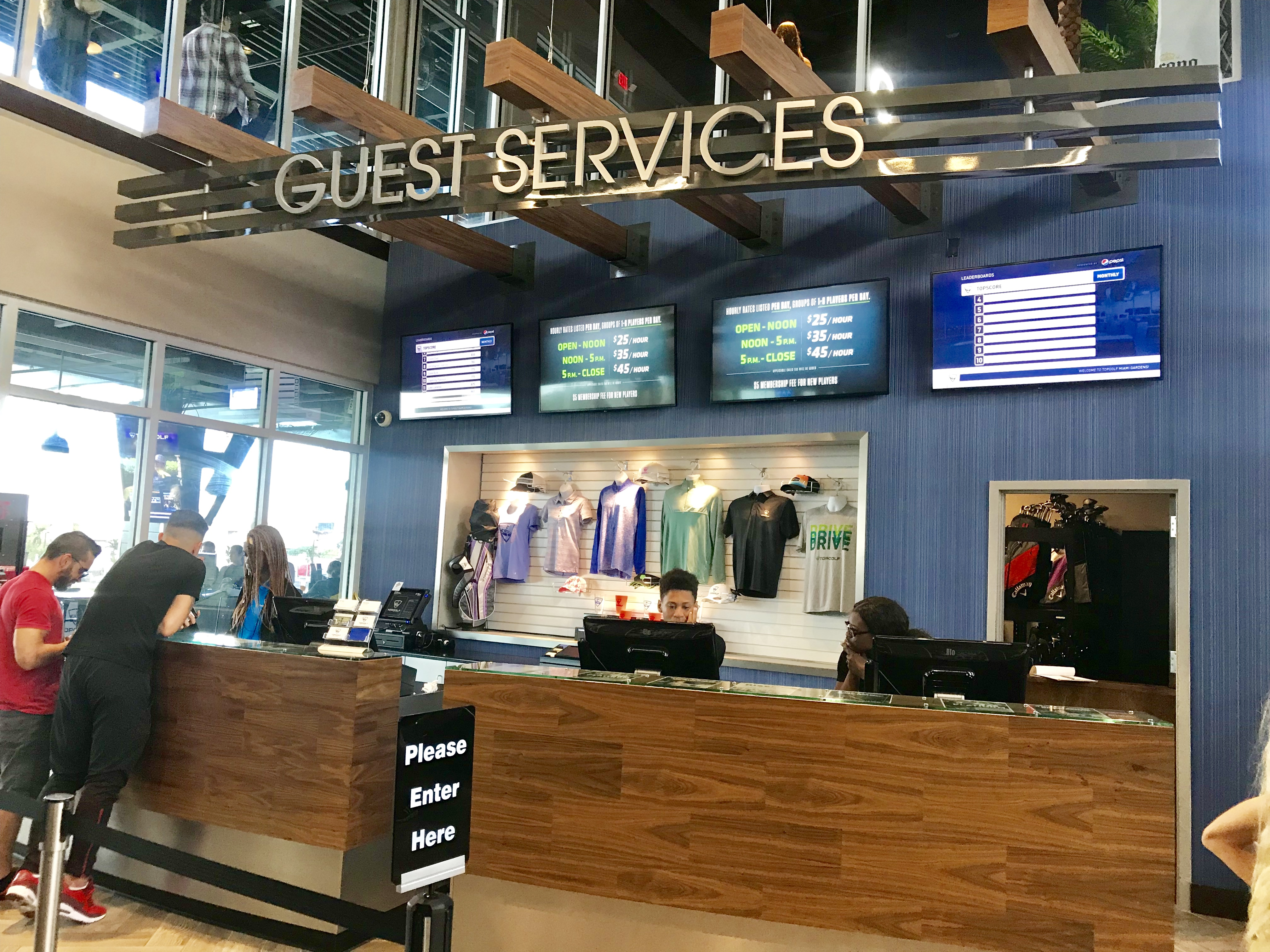 Commercial Cabinets And Interior Signage Creative Surfaces Inc