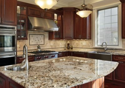 Kitchen Countertop Options Stone Center Sioux Falls