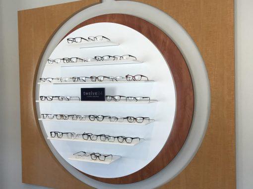 Rock County Eye Clinic – Rock Rapids, IA