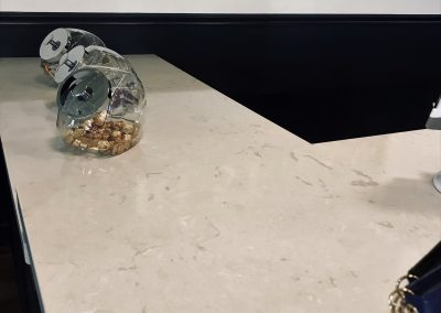 Cambria Quartz Countertop