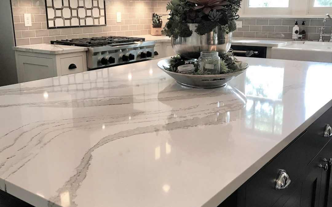 cambria brittanicca countertops
