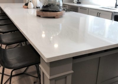 Cambria Delgatie Quartz Countertops Creative Surfaces