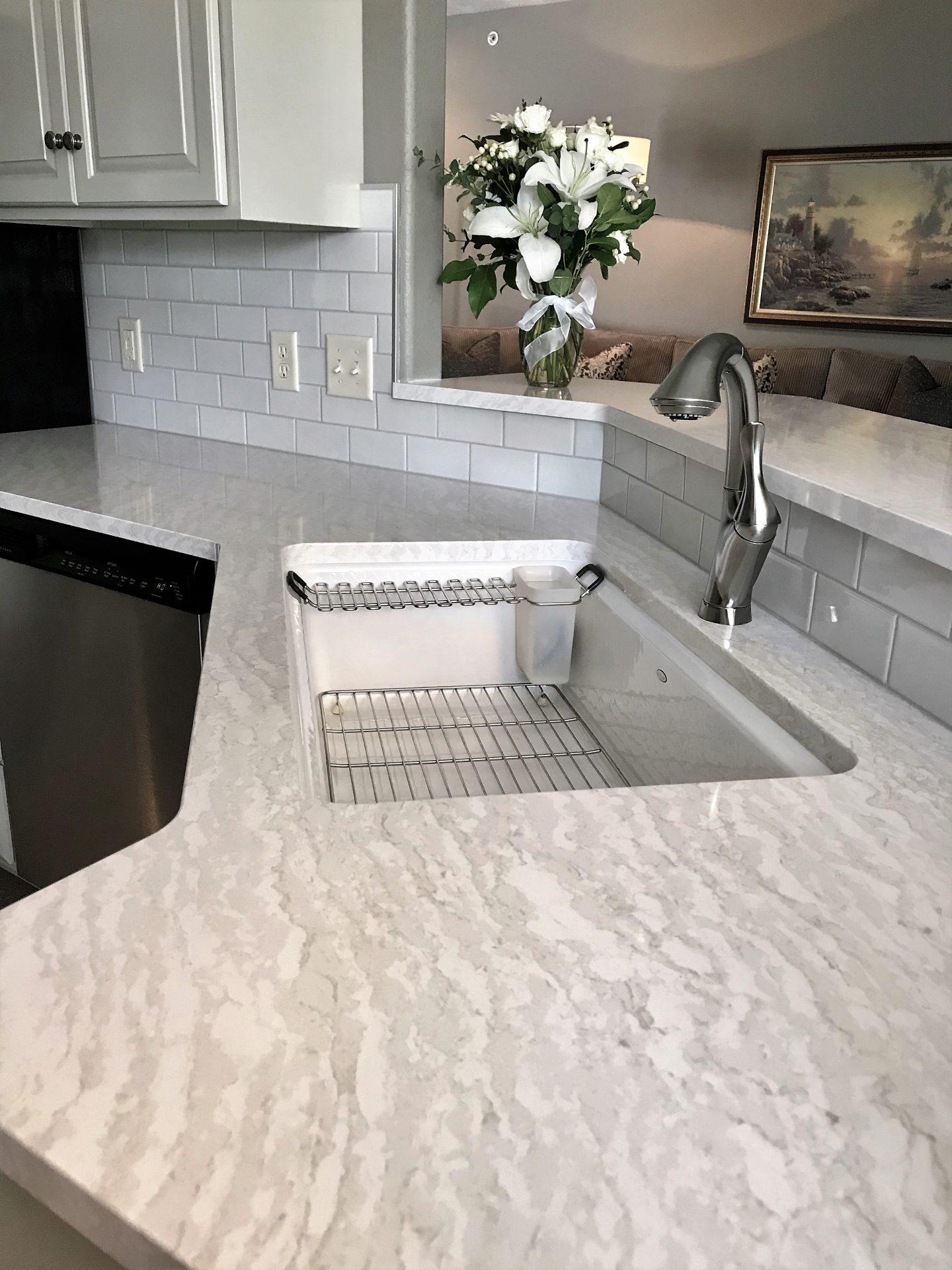 - Cambria Quartz Countertops - Creative Surfaces Countertops & Tile
