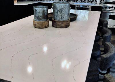 cambria ella quartz countertops