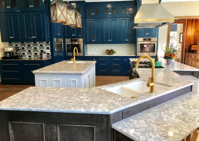 cambria countertop designs