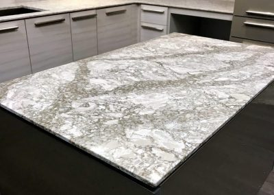 Cambria Beaumont Countertops Creative Surfaces