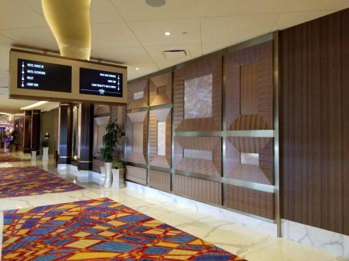 Hard Rock Casino – Atlantic City, NJ