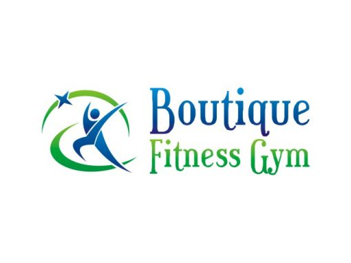 Boutique Fitness Centers