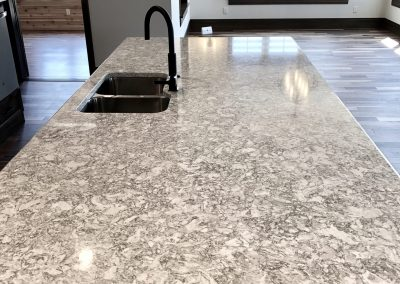 cambria crowndale quartz countertops