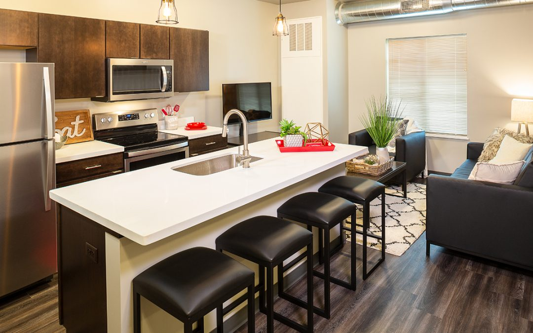 Quality Living…Without All The Hassle