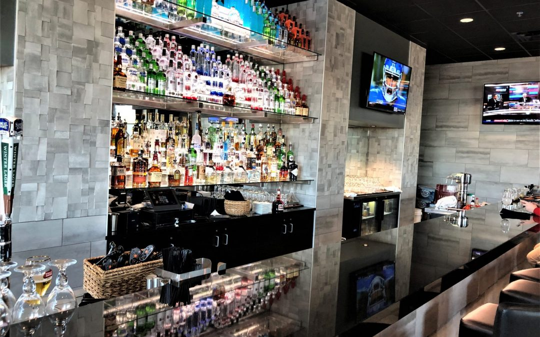 Tavern 180 – Sioux Falls, SD