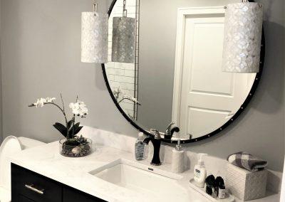 cambria swanbridge vanity